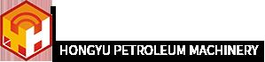 潍坊市宇宏石油机械有限公司