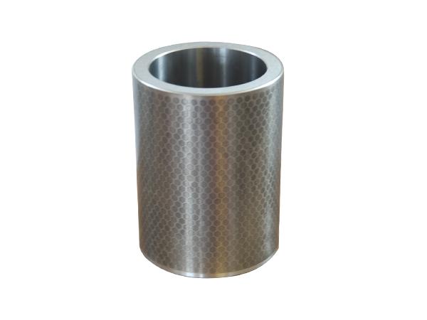 Radial bearing